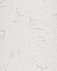 Eijffinger Enso Behang 386560 Landelijk/Structuren/Modern/Natuurlijk