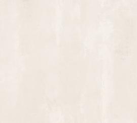 AS Creation Elements Behang 37412-4  Beton/Steen/Natuurlijk/Landelijk