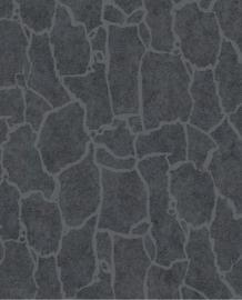 Eijffinger Skin Behang 300535 Dierenhuiden/Huiden/Giraf/Structuren