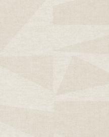 @Walls Schoner Wohnen/New Modern Behang 31816 Triangolo/Vlakken/Grafisch