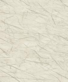 Rasch Factory IV Behang 428926 Marmer/Structuur/Modern/Industrieel/Offwhite