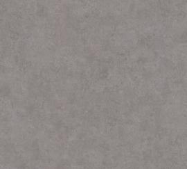AS Creation History of Art Behang 37656-3 Uni/Beton/Structuur/Natuurlijk/Modern