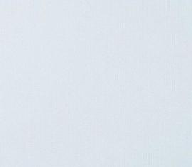 Pastel Blauw 52084 Behang - Marburg