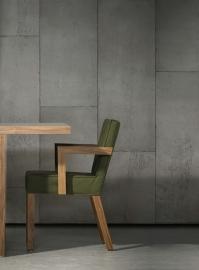 Arte Concrete by Piet Boon Behang CON-01 Beton/Stenen/Blokken