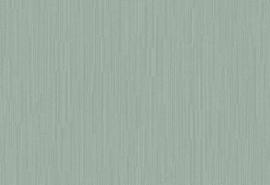 Hookedonwalls Tropical Blend Behang 33638 Dinamic/Uni/Modern/Grafisch/Structuur