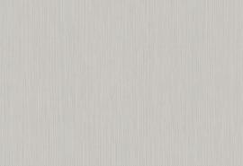 Hookedonwalls Exotique Behang 17203 Meru/Structure/Landelijk/Natuurlijk/Lijnenspel