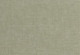 Hookedonwalls Arashi Behang 4871 Tempera/Uni/Textile/Natuurlijk/Landelijk