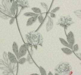 Behang. 5913-10 Wandmeester2016-Erismann