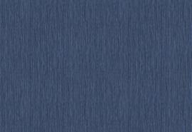 Hookedonwalls Breeze Behang BR24012 Plain/Uni/Streepjes Structuur/Natuurlijk