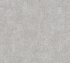 AS Creation Elements Behang 37418-2 Beton/Landelijk/Structuur/Modern