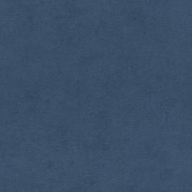 Rasch Kimono Behang 408232 Uni/Linnen Structuur/Landelijk/Natuurlijk
