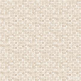 Behang G67415 Natural FX-Noordwand