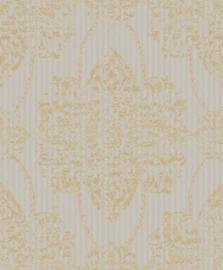 Rasch Dalia Behang 101403 Ornament/Klassiek/Landelijk