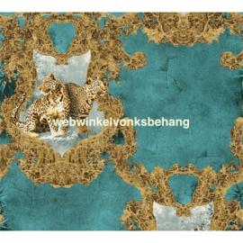 Behang 33543-5 Hermitage10-ASCreation