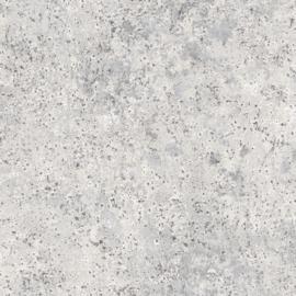 Noordwand Grunge  Behang G45343 Modern/Vintage/Beton/Verweerd/Industrieel