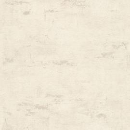 AS Creation Elements Behang 30668-2 Beton/Steen/Natuurlijk/Landelijk