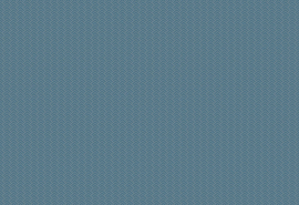 Hookedonwalls Tinted Tiles Behang 29073 Tangle/Modern/Grafisch