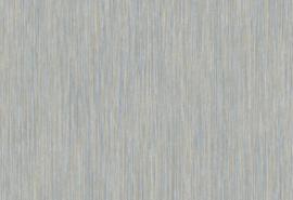 Hookedonwalls Tropical Blend Behang 33630 Unito Kenzia/Natuurlijk/Textiel structuur/Landelijk/Natuurlijk