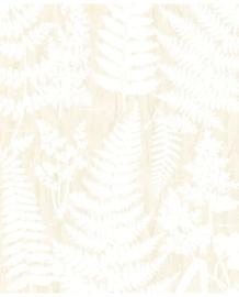 Eijffinger Geonature Behang 366106 Fotobehang Botanisch/Bladeren/Natuurlijk