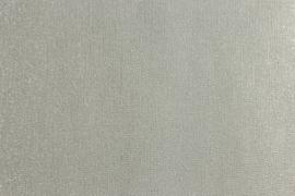 Arthouse Glitterati Behang 892204 Platina/LichtGrijs Glitter