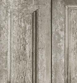 Esta Home Vintage Rules Behang . 138210 Panelen/Landelijk