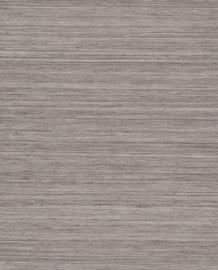 Eijffinger Natural Wallcoverings 2 Behang 389546 Grasweefsel /Natuurlijk/Landelijk/Modern