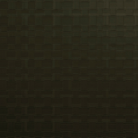 Arte Avalon Behang 31578 Weave/Vlechtwerk
