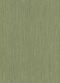 Behangexpresse Paradisio 2 Behang 6309-36 Uni/Structuur/Natuurlijk/Landelijk/Groen