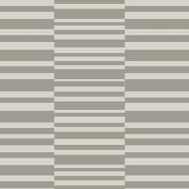 Eijffinger Stripes+ Behang. 377161 Modern/Natuurlijke Look