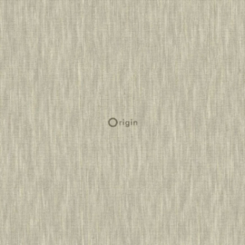 Origin Matieres Wood Behang 348-347362 Hout/Modern/Gras Look/Beige
