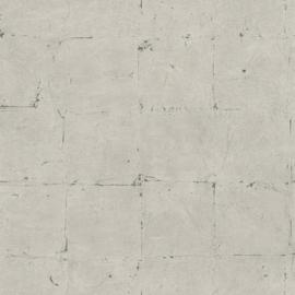AS Creation Elements Behang 93992-1 Beton/Blokken/Modern/Landelijk