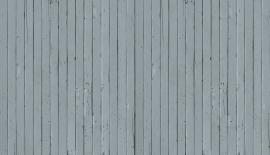 Arte Scrapwood2 Piet Hein Eek Behang PHE-12 Hout/Planken/Landelijk