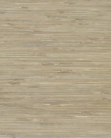 Eijffinger Natural Wallcoverings 2 Behang 389537 Grasweefsel/Natuurlijk/Landelijk/Modern
