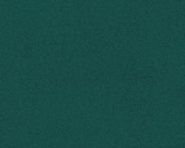 AS Creation New Elegance Behang 37555-5 Uni/Structuur/Natuurlijk/Modern