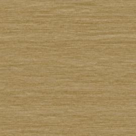 Noordwand Metallic FX/Galerie Behang W78205 Uni/Natuurlijk/Textiel Structuur/Landelijk