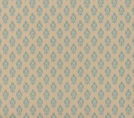 At Walls Odea Behang 47003 Barok/Ornament/Klassiek/Landelijk