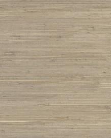 Eijffinger Natural Wallcoverings 2 Behang 389555 Grasweefsel/Natuurlijk/Landelijk/Modern