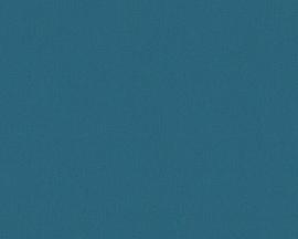 Uni Smaragd 94307-6  Behang Outlet- ASCreation