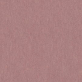 Rasch Amiata 296388 Uni/Modern/Romantisch/Landelijk/Oudroze Behang