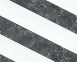 AS Creation Metropolis/Change is Good Behang 37992-1 Marmer/Streep/Modern Marble