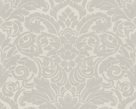 Behang 30545-1 Luxury Wallpaper-ASCreation