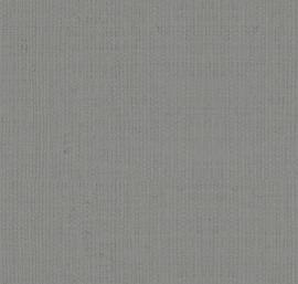 Marburg Casual 30449 Uni/Natuurlijk/Geweven/Grijs Behang - Atwalls