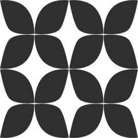 Esta Home Scandi Cool Behang 152-139101 Grafisch/Retro/Modern/60/70 jaren
