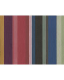 Eijffinger Masterpiece Behang 358020 Modern/Strepen