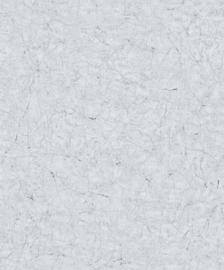 Noordwand Vintage Deluxe Behang 32803 Uni/Structuur/Modern/Landelijk