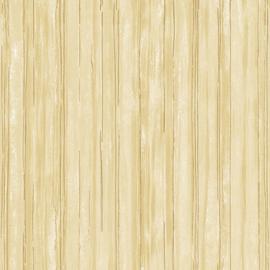 Noordwand Galerie/Special FX Behang G67705 Strepen/Goud /Landelijk