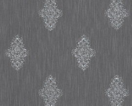 Behang 31946-4 Luxury Wallpaper-ASCreation