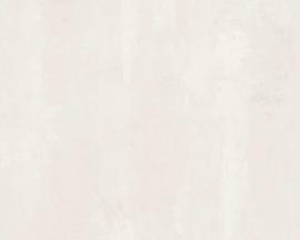AS Creation New Studio 2.0 Behang 37412-4 Uni/Beton/Structuur/Landelijk/Modern