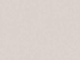 BN Wallcoverings Grand Safari Behang  220501 Leather /Uni/Leer Structuur/Dieren Huiden/Natuurlijk/Modern