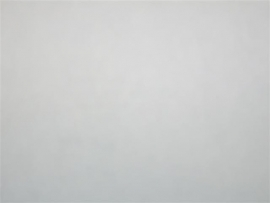 Intervos Renovlies Scandia 1392 /Standaard  150 gr/m2/Overschilderbaar/Vlies Behang